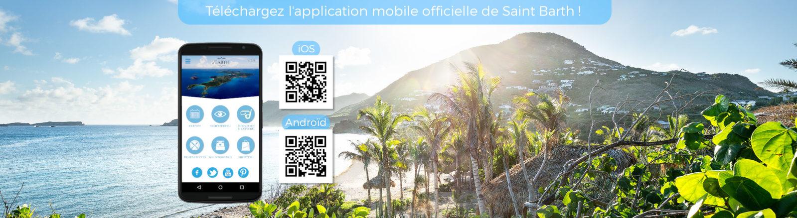 Bann-appli-mobile