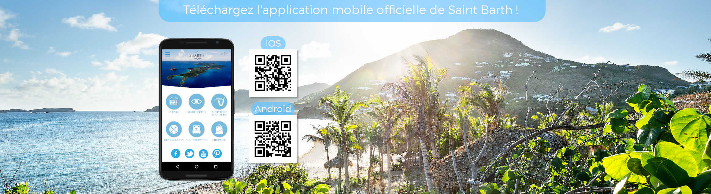Bann-appli-mobile-LD